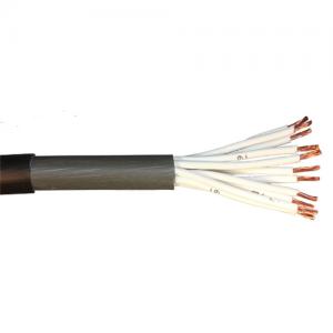 Multicore-PVC-PVC