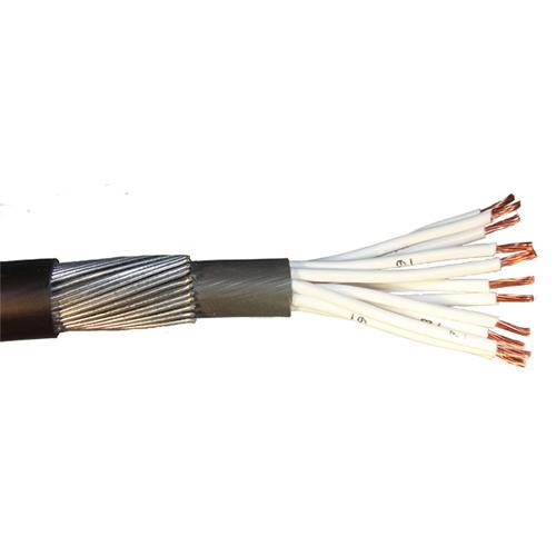 Multicore-PVC-SW-PVC
